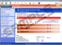 Windows Ultimate Booster
