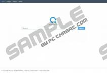 Searches.Qone8.com