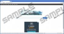 Search.golliver.com
