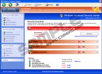 Windows Problems Stopper