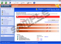 Windows Safety Checkpoint