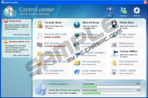 Control Manager